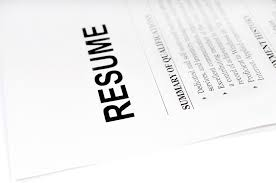 What Does Objective Mean For A Resume Sample Resume For A New Grad Rn Nursecode Com
