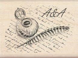 abyss u0026 apex