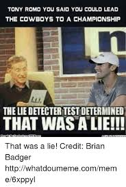 That Was A Lie Meme - 25 best memes about that was a lie that was a lie memes