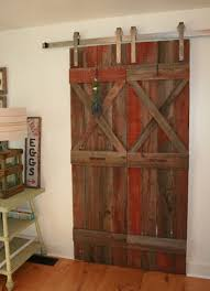 Marvelous Decoration Interior Barn Doors For Homes Barn Doors For - Barn doors for homes interior