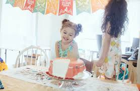 june turns three princess elena of avalor birthday party