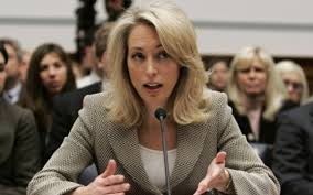 the ns interview valerie plame wilson former cia officer