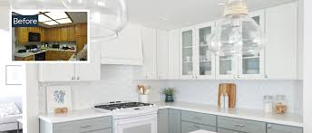 who has the best deal on kitchen cabinets what does it cost to remodel a kitchen set your renovation