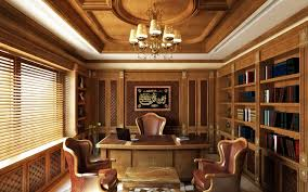 classic home interior classic home office design photo of nifty home office furniture