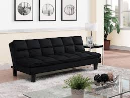 best futons of 2017 comparison table reviews u0026 buying guide