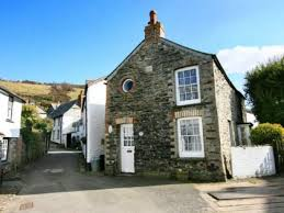 Holiday Cottages Port Isaac by Beach Holiday Accommodation In Port Isaac Self Catering