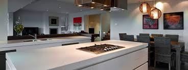 kitchen benchtops adelaide abj kitchens adelaide