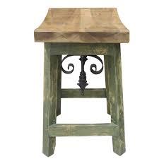 kitchen island cutting board kitchen island table timberdown designs