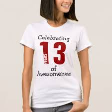 13th anniversary ideas 13th anniversary gifts on zazzle