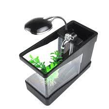 aquarium temperature picture more detailed picture about new