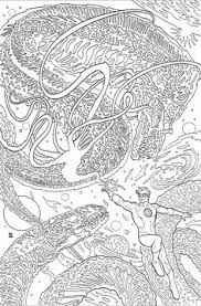 comic book coloring pages cool green lantern comic book coloring page black and white boy