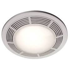 Broan Bathroom Fan With Light Broan Bathroom Fan Light Home Design Ideas