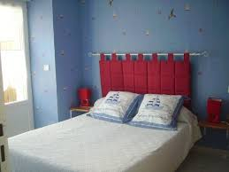 chambre d hote 35 chambre d hôte chambres d hôtes du tertre bal à méloir des
