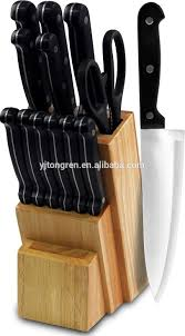 top rated kitchen knives set knife in thailand knife in thailand suppliers and manufacturers