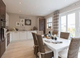 amington green tamworth new 2 3 u0026 4 bedroom homes in tamworth
