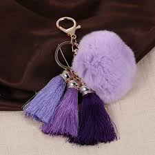 fashion key rings images Hair jewelry charms for necklaces glam air sexy sparkles jpg