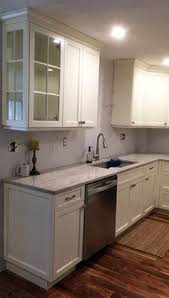 custom kitchen bathroom cabinets woodworking natick ma
