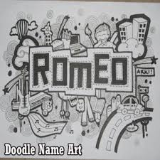 doodle with name doodle name android apps on play