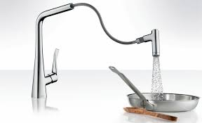 Ikea Bathroom Faucets by Kitchen Danze Kitchen Faucet Glacier Bay Valve Glacier Bay