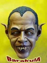 big head mask obama halloween costume ideas 2016 a brief history