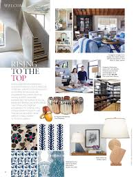 home design magazine instagram press u2014 k i m i l l e t a y l o r