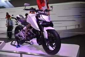 tvs motocross bikes tvs draken 250cc pics 3 tvs draken wallpaper pinterest