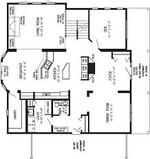100 stratford homes floor plans 122 best floor plans images