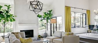 Living Room Design Ideas Pictures And Decor - Living room decoration designs