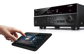 onkyo sks ht870 home theater speaker system amazon com yamaha rx v681bl 7 2 channel musiccast av receiver