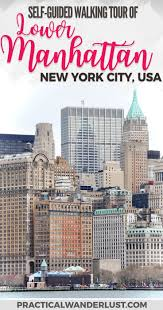 Street Map Of Queens New York by Best 25 Map Of Manhattan Ideas On Pinterest Map Of New York