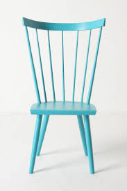 Turquoise Chair 130 Best Windsor Chair Images On Pinterest Windsor Chairs