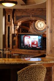 interior home solutions home solutions a communications u0026 security