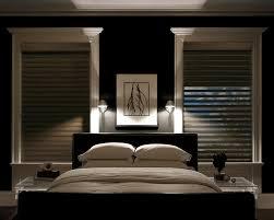 windows dark blinds for windows ideas premium wood blinds 1 38
