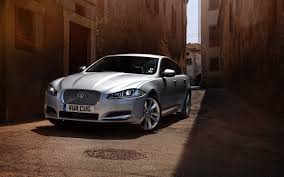 images about jaguar dress cars wallpaper with xf car