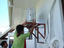 our philippine house project u2013 air conditioning my philippine life