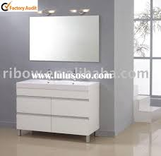 bathroom cabinets tall white bathroom cabinet wall mounted