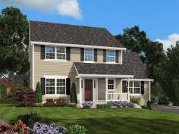 Home Builders Plans Floor Plans New Home Builders In Newburgh Ny Rieger Homes Inc