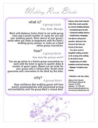 wedding itinerary for guests printable wedding itinerary for guests fill out top