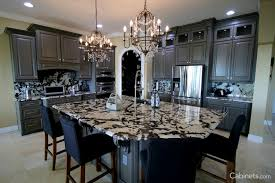 Dove Grey Kitchen Cabinets Bathroom Beauteous Have You Considered Grey Kitchen Cabinets