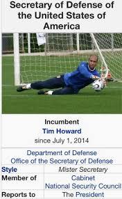 Tim Howard Memes - tim howard saving meme starwination