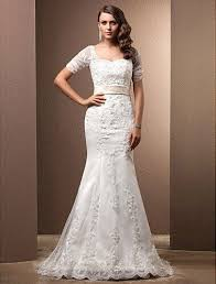 Low Cost Wedding Dresses 19 Best Low Cost Wedding Dresses Images On Pinterest Wedding