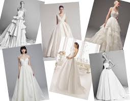 wedding dress shape guide wedding dress shape guide capesthorne and weddings