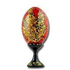 Russian Easter Egg Decorating Kit by Luba U0027s Ukrainian Easter Egg Decorating Kit New Unused Easter