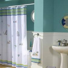 Croscill Iris Shower Curtain Bathroom Shower Curtains In Brand Croscill Color Multi Color Ebay