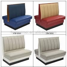 Hot Sale Antique Design Coffee Shop Love Seat Buy Coffee Shop - Sofa seat design