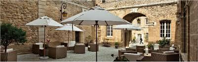 lieu pour mariage lieu de reception pour mariage en drome provençale avignon