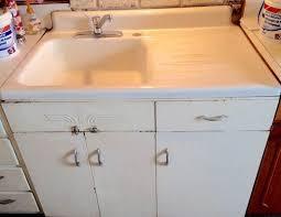 kitchen sink furniture steel kitchens archives retro renovation