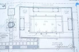 wonderful rv storage building plans 4 project 06 0815 webshoz com