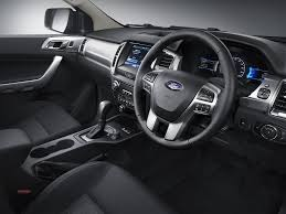 ford ranger lexus v8 for sale 2015 ford ranger global but not for the us preview the fast