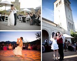 Wedding Venues San Francisco Reception Venues S F Theological Seminary